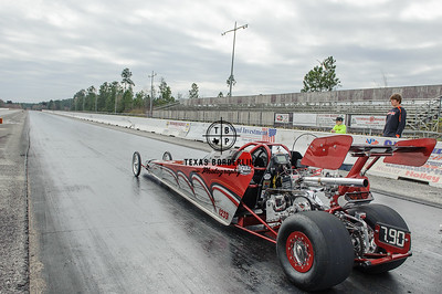February 28, 2015-Jr Dragsters Test and Tune-6139