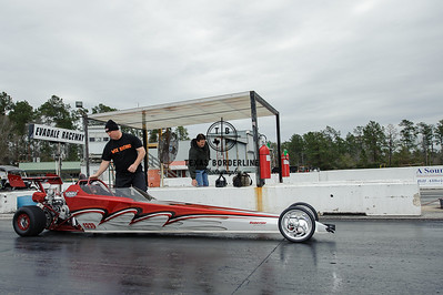 February 28, 2015-Jr Dragsters Test and Tune-6114