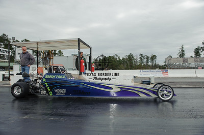 February 28, 2015-Jr Dragsters Test and Tune-6066