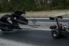 February 28, 2015-Jr Dragsters Test and Tune-7034