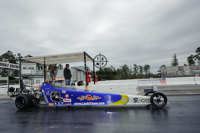 February 28, 2015-Jr Dragsters Test and Tune-6119