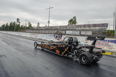February 28, 2015-Jr Dragsters Test and Tune-6129