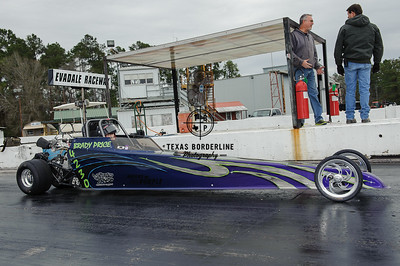 February 28, 2015-Jr Dragsters Test and Tune-6064
