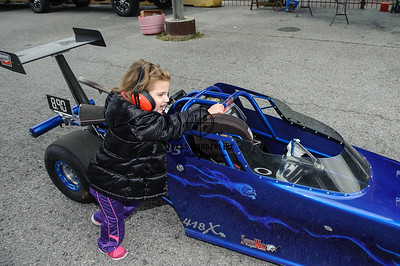 February 28, 2015-Jr Dragsters Test and Tune-6047