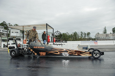 February 28, 2015-Jr Dragsters Test and Tune-6073