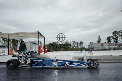 February 28, 2015-Jr Dragsters Test and Tune-6090