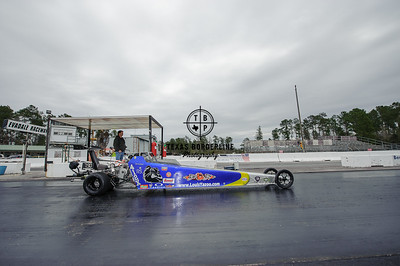 February 28, 2015-Jr Dragsters Test and Tune-6120