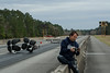 February 28, 2015-Jr Dragsters Test and Tune-7040
