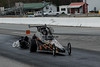 February 28, 2015-Jr Dragsters Test and Tune-7030