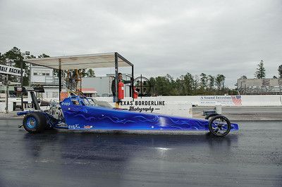 February 28, 2015-Jr Dragsters Test and Tune-6057
