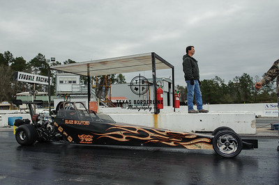February 28, 2015-Jr Dragsters Test and Tune-6070