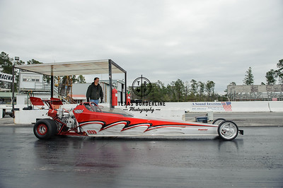 February 28, 2015-Jr Dragsters Test and Tune-6053