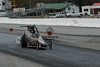February 28, 2015-Jr Dragsters Test and Tune-7029