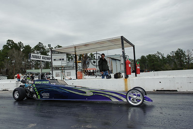 February 28, 2015-Jr Dragsters Test and Tune-6109