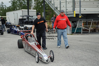February 28, 2015-Jr Dragsters Test and Tune-6048