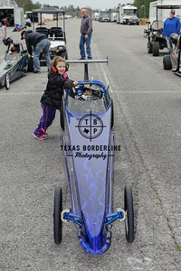 February 28, 2015-Jr Dragsters Test and Tune-6040