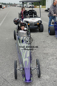 February 28, 2015-Jr Dragsters Test and Tune-6039