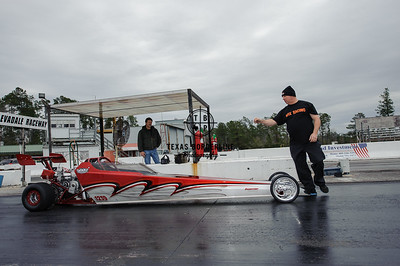 February 28, 2015-Jr Dragsters Test and Tune-6115