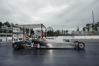 February 28, 2015-Jr Dragsters Test and Tune-6122