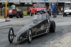 February 28, 2015-Jr Dragsters Test and Tune-6990
