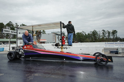February 28, 2015-Jr Dragsters Test and Tune-6093