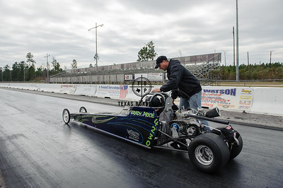 February 28, 2015-Jr Dragsters Test and Tune-6130