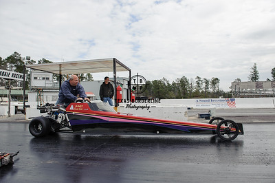 February 28, 2015-Jr Dragsters Test and Tune-6016