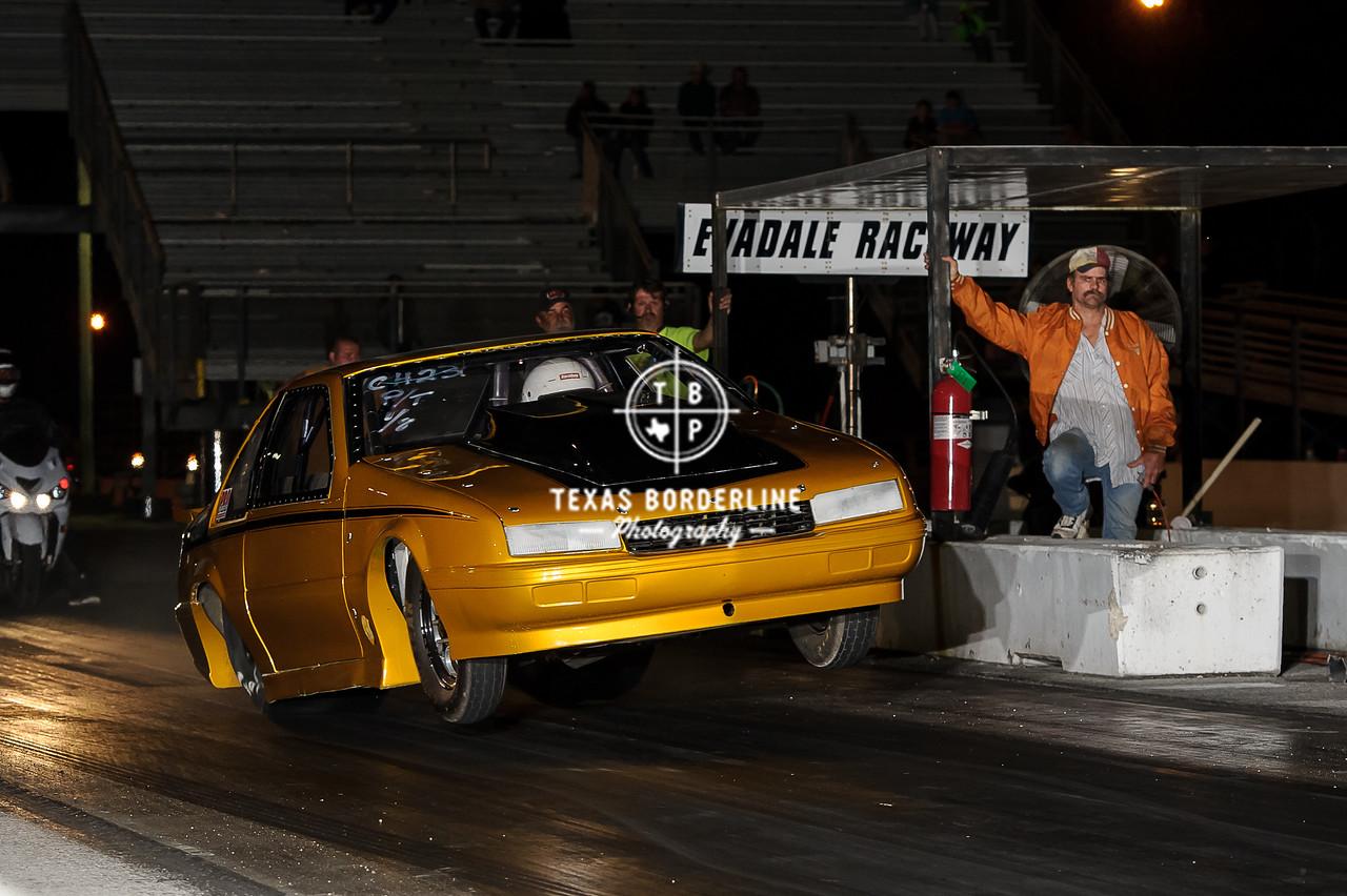 March 28, 2015-Evadale Raceway 'Texas vs Louisiana'-9507
