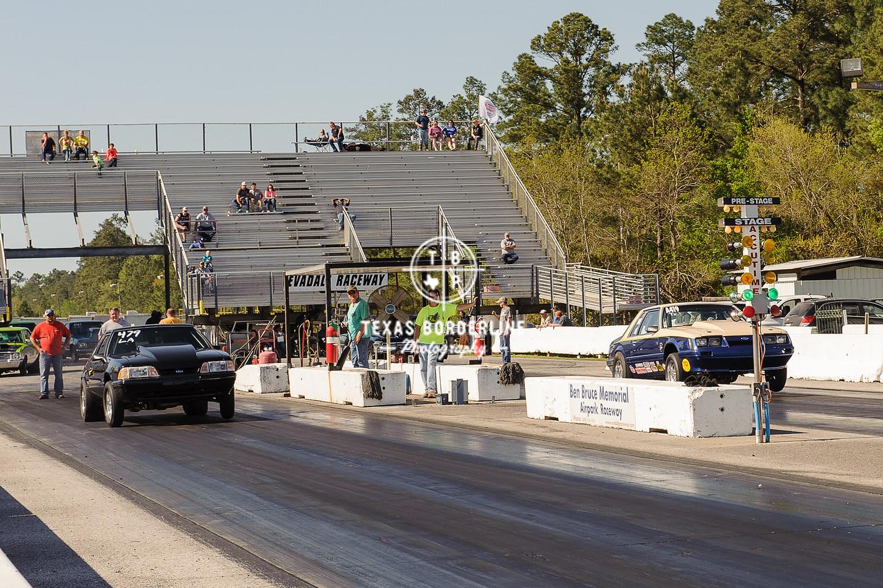 March 28, 2015-Evadale Raceway 'Texas vs Louisiana'-6870