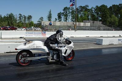 March 28, 2015-Evadale Raceway 'Texas vs Louisiana'-6650