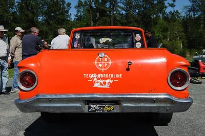March 28, 2015-Evadale Raceway 'Texas vs Louisiana'-6712
