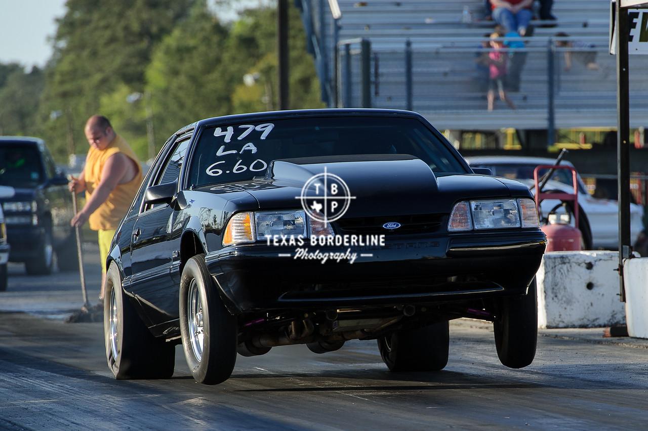 March 28, 2015-Evadale Raceway 'Texas vs Louisiana'-9357