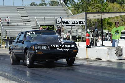 March 28, 2015-Evadale Raceway 'Texas vs Louisiana'-6684