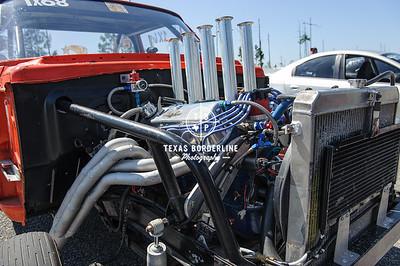 March 28, 2015-Evadale Raceway 'Texas vs Louisiana'-6702