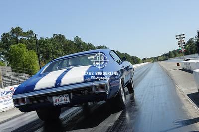 March 28, 2015-Evadale Raceway 'Texas vs Louisiana'-6662