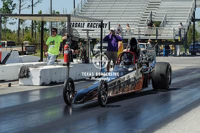 March 28, 2015-Evadale Raceway 'Texas vs Louisiana'-6695
