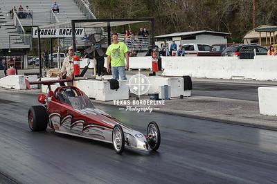 March 07, 2015-Evadale Raceway 'Season Opener'-6339