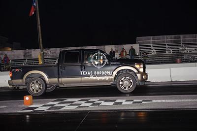 March 07, 2015-Evadale Raceway 'Season Opener'-6385