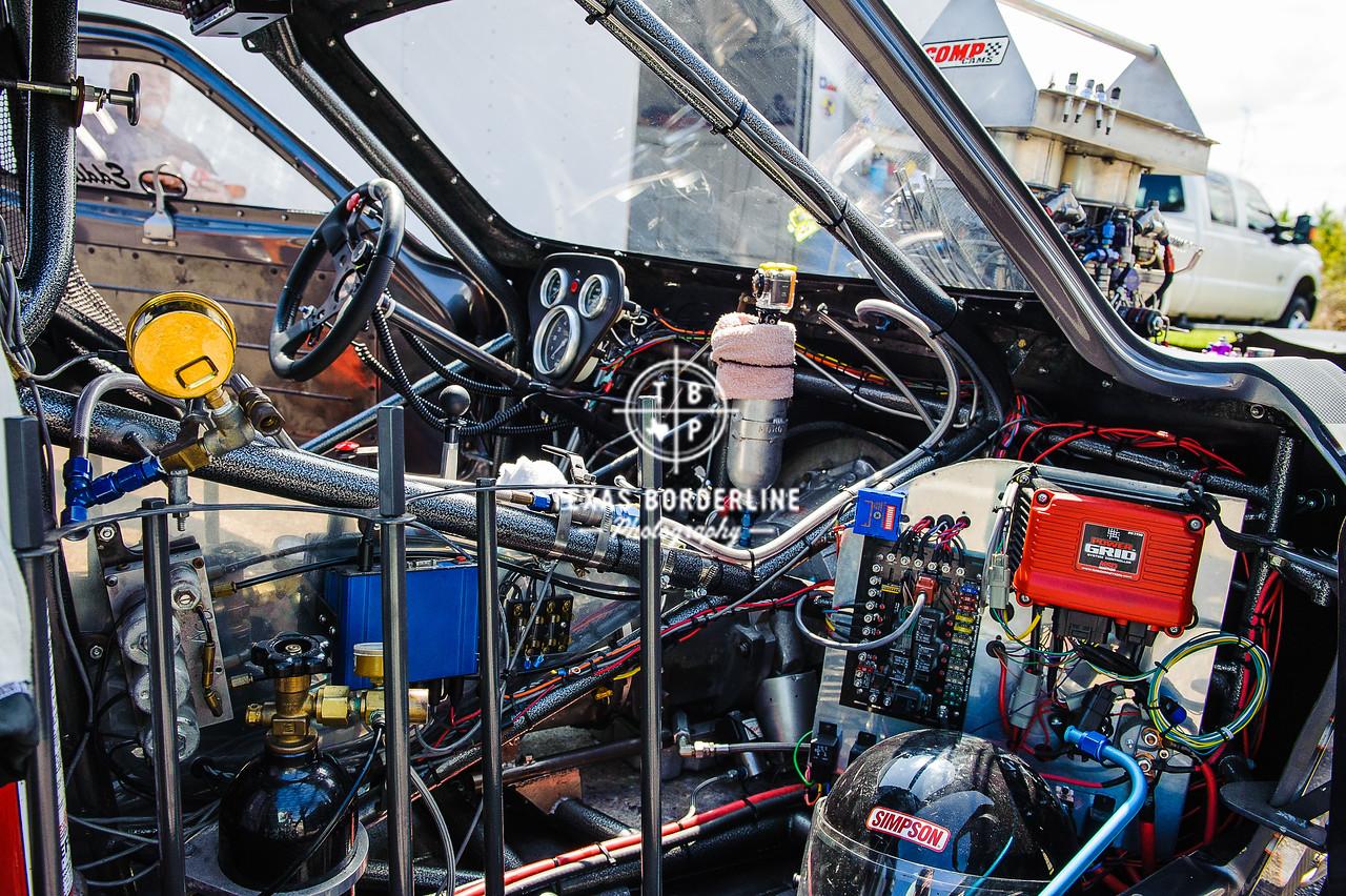 March 07, 2015-Evadale Raceway 'Season Opener'-6295