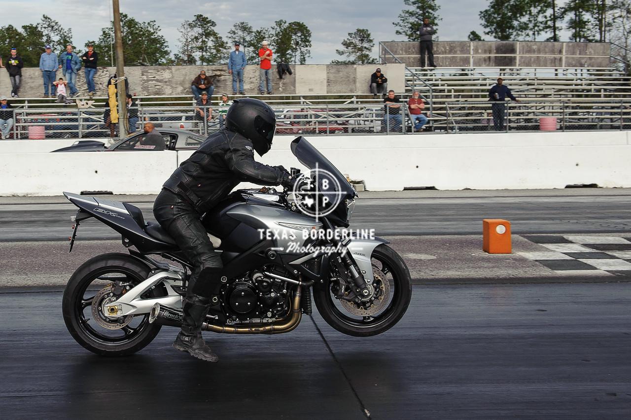 March 07, 2015-Evadale Raceway 'Season Opener'-6337