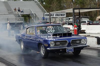 March 07, 2015-Evadale Raceway 'Season Opener'-6318