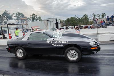 March 07, 2015-Evadale Raceway 'Season Opener'-6347