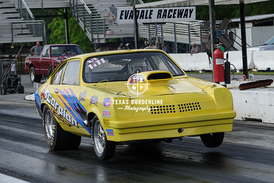 May 16, 2015-Evadale Raceway-3875