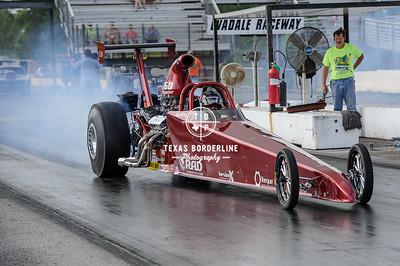 May 16, 2015-Evadale Raceway-3847