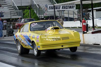 May 16, 2015-Evadale Raceway-3874