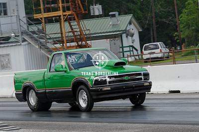 May 02, 2015-Evadale Raceway TNT-2196
