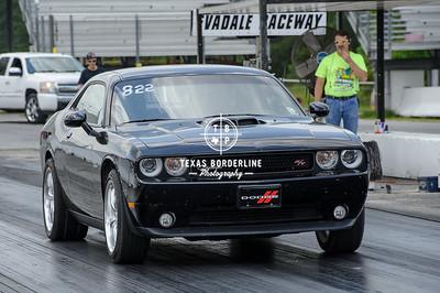 May 02, 2015-Evadale Raceway TNT-2164