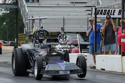 May 02, 2015-Evadale Raceway TNT-2150