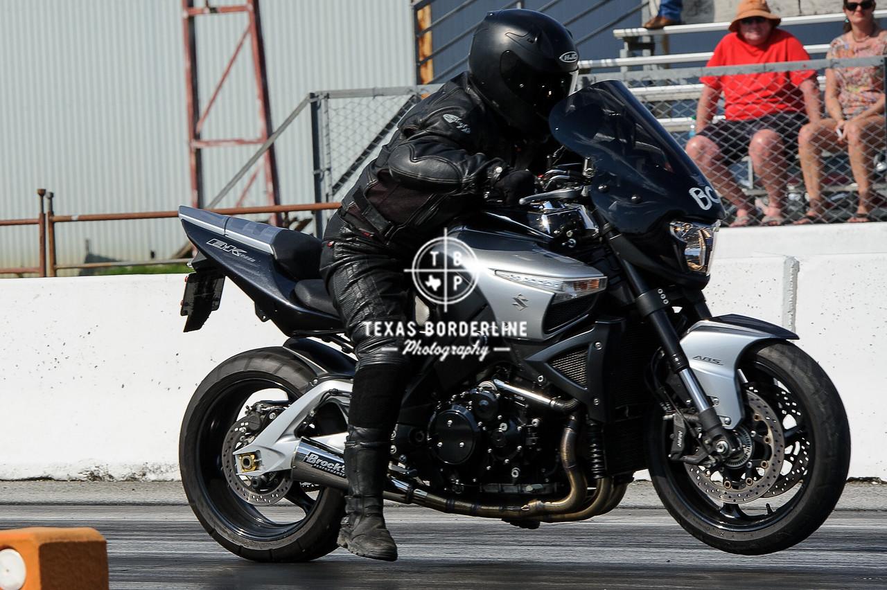 May 02, 2015-Evadale Raceway TNT-2381