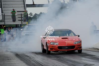 May 02, 2015-Evadale Raceway TNT-2172